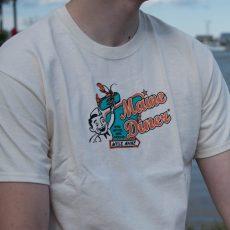 Adult Unisex Often Imitated T-shirt