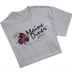 2's Are Wild Unisex T-Shirt
